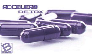 Acceler8 Detox