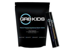 Gr8 Kids